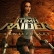 Tomb Raider vuelve a la retrocompatibilidad con Xbox One