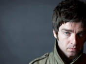 Noel Gallagher habla de Maradona y Messi