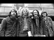 Creedence clearwater revival - tracks y letra