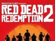 Rockstar anuncia Red Dead Redemption 2 PS4 Xbox One 2017