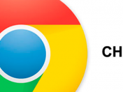 Extensiones de Google Chrome para captura de pantalla