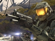 Halo online (version multiplayer de Halo 3 para Pc)