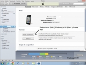 iOS 6 Beta 1 Gratis (Tutorial) (Legal)