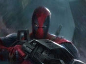 Las 5 historias indispensables de Deadpool