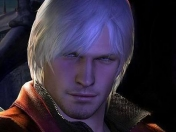Anunciado Devil may cry collection hd para consolas y pc