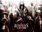 Assassins creed 2 (MISTERIOS)