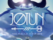 Jotun: Valhalla Edition gratis en steam