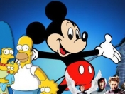 Todo termino: Los Simpsons, X-Men y Avatar pasa a Disney
