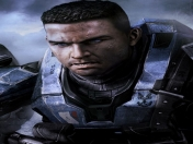 wallpapers equipo noble halo reach