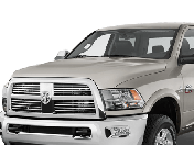 Ram trucks 2012-2015 customer service manual