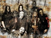 Wallpapers de Bandas lml y videos jeje