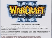 Warcraft III World Editor Tutorial