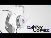 Mix | Electro & House 2013 Mix Vol. 21 - Danny López