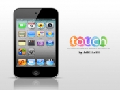 ¿Pensás comprarte un iPod Touch? [Mi review]