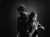 The Last of us super hiper tremendo juegazo part 1
