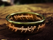 La serie de The Lord of the Rings
