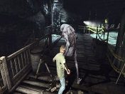 Mi Review: Silent Hill Downpour (Juego PS3 - 2012)