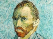 30 datos que debes conocer de Vincent Van Gogh + wallpapers
