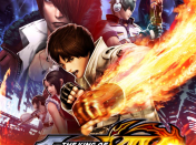 Curiosidades The King of Fighters XIV Kof XIV