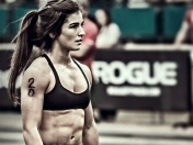 Crossfit: deporte o ridiculez?