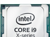 Fiasco, Intel Core i9 de 12 núcleos no supera los 3 GHz