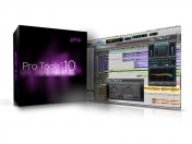 8 Video Tutoriales de Pro Tools: Edición, efectos, MIDI, et