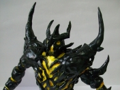 Shadow Fiend escultura!!