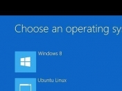 Elimina cualquier distro Linux en arranque UEFI Windows 8/10