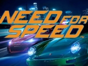 Need for speed (2015) se deja jugar en la Gamescom