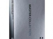 ! Adobe CS4 Master Collection (Full) para Mac ¡