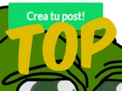 ¿Porque mi post nunca son tops? Entra Reite Y Ve Estadistica