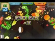 Top 4 Juegos Clasicos e infaltables en tu iPod Touch /iPhone
