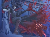 Hellsing wallpapers