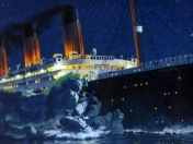 Titanic: Una Verdad Impactante (Documental)
