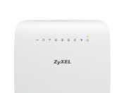 Modem Router Zyxel VMG1312-B10B ( bridge )