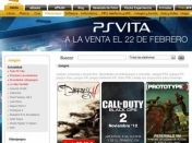 Noticias y Rumores: Call of Duty: Black Ops 2