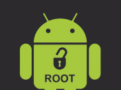 Rootea tu Android sin PC con estas 5 Apps