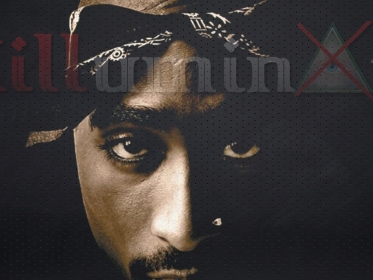2Pac- Ghetto Gospel published in Videos online