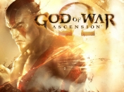 God Of War Ascension PSN Store USA Gratis - EXPIRADO
