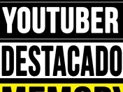 Memory Hole: Youtuber destacado. Frank Channel