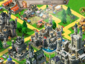 Kingdoms & Lords Diamantes Infinitos Truco