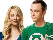 The Big Bang Theory tendrá un especial