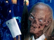 Los 10 Mejores Episodios De Tales From The Crypt