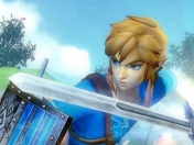 Hyrule Warriors-Nintendo Switch es un juego solo para fans