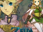 The legend of Zelda (videojuego) regla 63