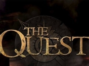 The Quest, inspirado en The Lord of the Rings