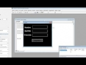 Como imprimir controles en visual basic