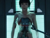Avances tecnológicos reales similares a Ghost in the Shell