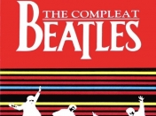 The compleat Beatles subtitulado