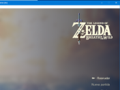 The Legend of Zelda Breath of Wild PC tutorial